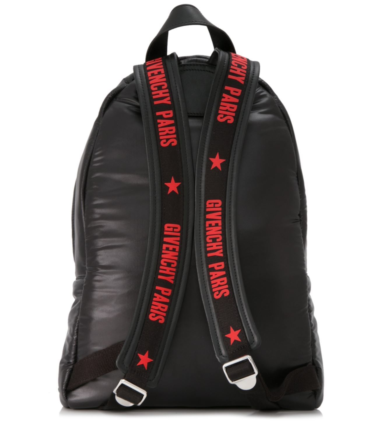 【関税負担】 GIVENCHY BACKPACK