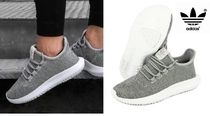 ☆大人気☆adidas Originals Tubular Shadow グレー BB8870