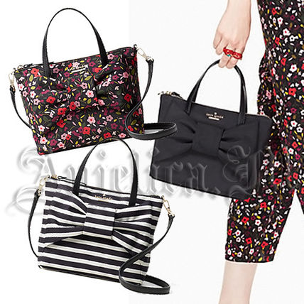 〓Sale〓Kate Spade HARING LANE JAN 2WAY pxru8023
