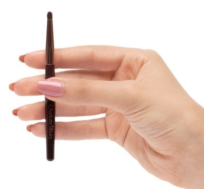 Charlotte Tilbury★【ホリデー限定】Magical Mini Brush Set★