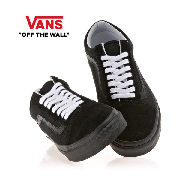 VANS(バンズ)★ 新作★OLD SKOOL★VN0A38G1RZK