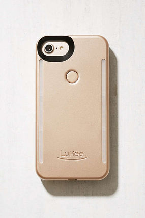 Urban Outfitters スマホケース・テックアクセサリー 関税・送料込【UrbanOutfitters】iPhone 6/6s/7/8 ケース-gd(2)