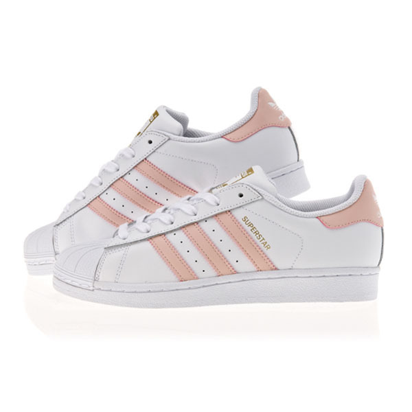 adidas(アディダス)★新商★SUPERSTAR FOUNDATION★BC0906