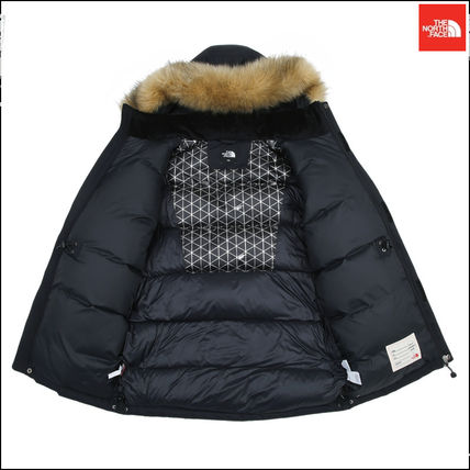THE NORTH FACE キッズアウター 【新作】 THE NORTH FACE 大人気 ★K'S NEW MCMURDO DOWN PARKA(7)