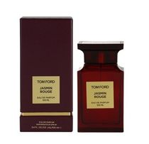 ★Tom Ford★ジャスミンルージュ  Jasmin Rouge EDP 100ml