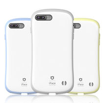 ☆iFace☆First Class Pastel ケース iPHONE 8/7 [op-00308] 6色