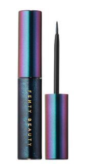 Fenty Beauty by Rihanna☆Eclipse 2-In-1 Glitter Eyeliner