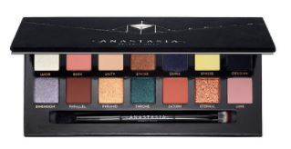 Anastasia Beverly Hills☆Prism Eye Shadow Palette