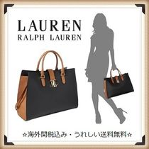 限定セール品【Ralph Lauren】☆Carrington Brigitte 関送込み
