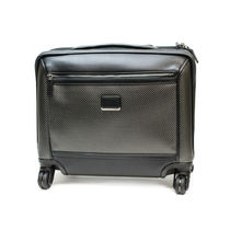 TUMI 35050CB CFX Valencia Carbon Fiber Luggage Compact Carry