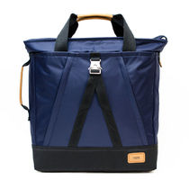 TUMI 55883 MIDO  Regent Tote Pack 2WAY トートバッグ Navy
