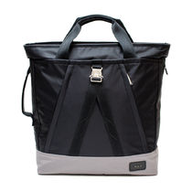 TUMI 55883 DO  Regent Tote Pack 2WAY トートバッグ black