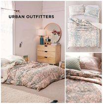 Urban Outfitters☆ Zoe Wodarz For Deny Shadow Fall Cover