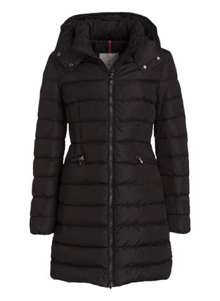 17AW新作★MONCLER/KIDS★CHARPALダウン★2色追跡付