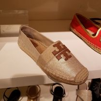 セール!Tory Burch★ WESTON ESPADRILLE
