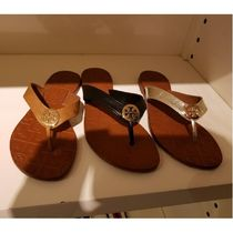 セール!Tory Burch★ THORA SANDAL