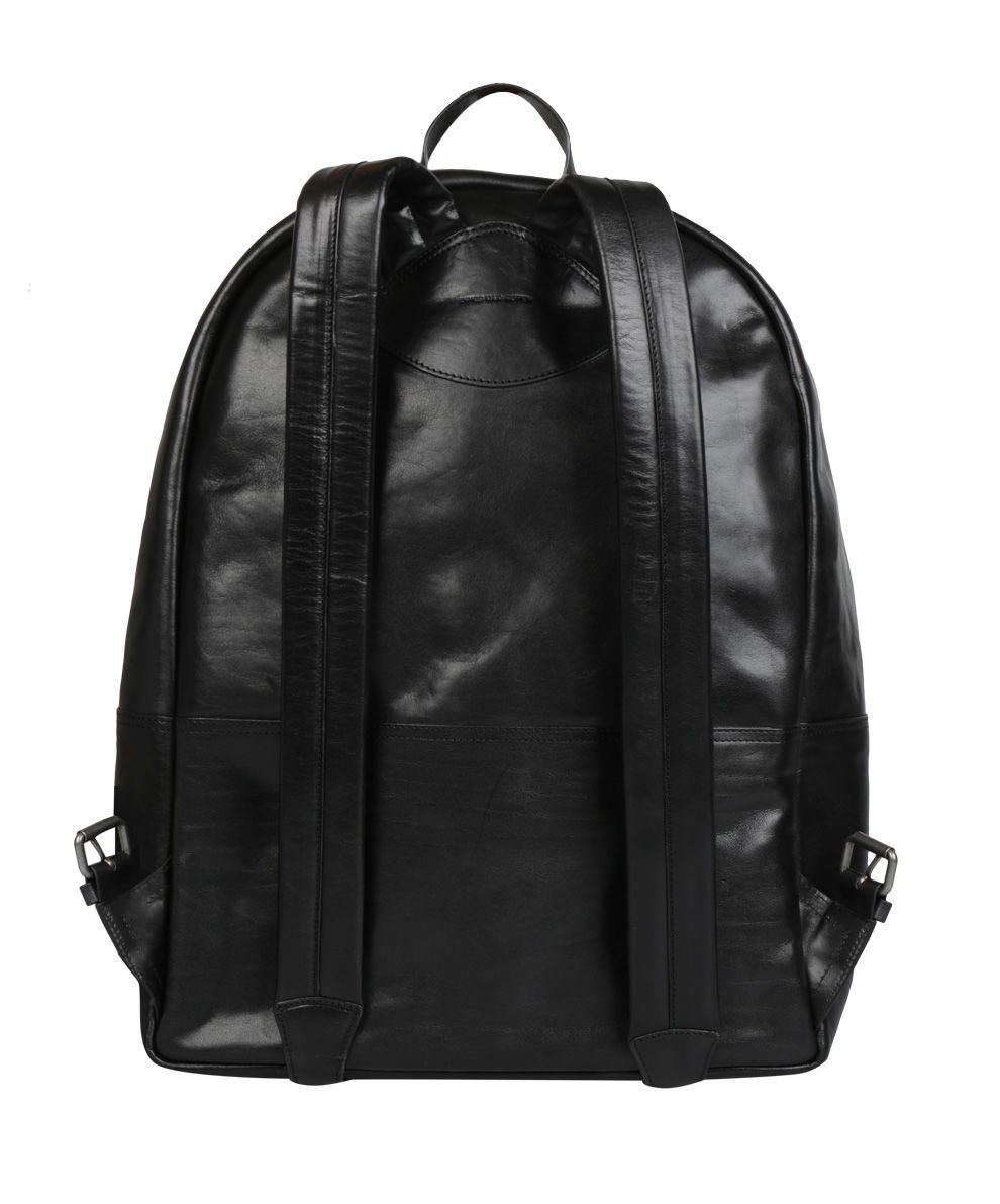 Leather Backpack レザーバックパック