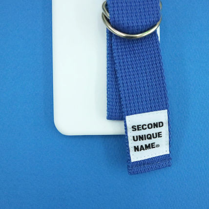 SECOND UNIQUE NAME iPhone・スマホケース 【NEW】「SECOND UNIQUE NAME」 CARD EDITION 2nd 正規品(7)