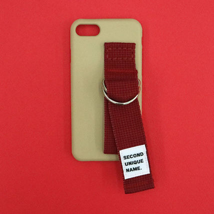 SECOND UNIQUE NAME iPhone・スマホケース 【NEW】「SECOND UNIQUE NAME」 CARD EDITION 2nd 正規品(13)