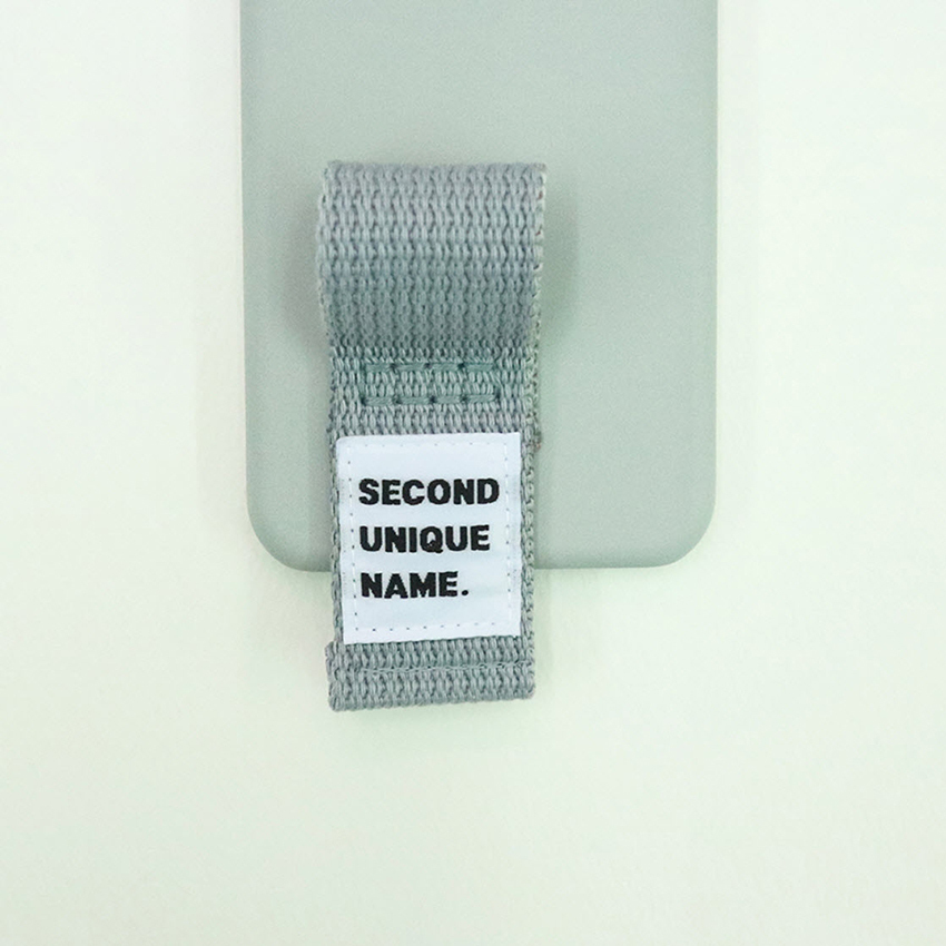 【NEW】「SECOND UNIQUE NAME」 FINGER i am. Edt. 正規品