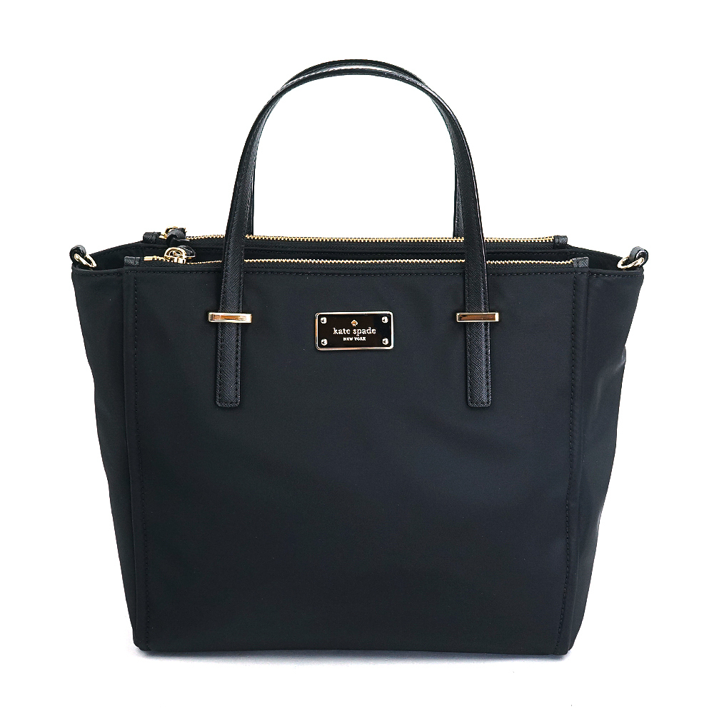 【即発3-5日着】kate spade◆Wilson Road Alyse◆2wayバッグ