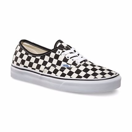 追尾/関税/送料込み Vans GOLDEN COAST AUTHENTIC