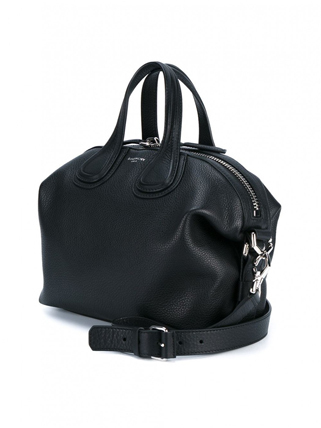 "GIVENCHY SMALL ""NIGHTINGALE"" BAG 1982515623 【関税送料込】"