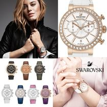 ◆SWAROVSKI◆限定セール♪Citra Sphere Watch