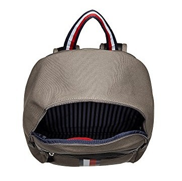 Tommy Hilfiger Icon Backpack Canvas