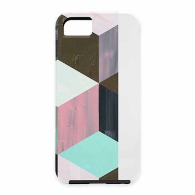 Dash and Ash The Run Away Graphic Case for iPhone 6 Plus