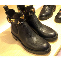 ★Louis Vuitton★BOTTINE FAST RIDE ショートブーツ