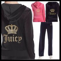 JUICY COUTURE♡セットUP
