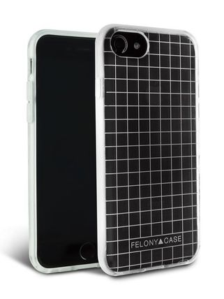 FELONY CASE iPhone・スマホケース FELONY CASE   GRID CASE(5)