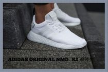 NEW【adidas originals】NMD_R2 PRIMEKNIT  BY9914 追跡付