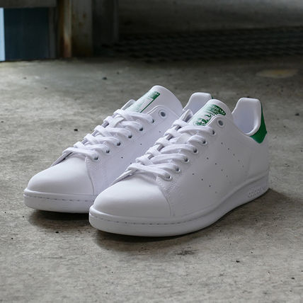 ☆SALE☆ADIDAS Originals STAN SMITH W スタンスミス WH/GR