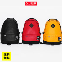 大人気★FW17 Supreme x The North Face Back pack/選べる3色