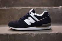 [New Balance]M576DNW Made in UK【送料込】