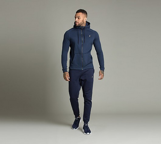 Nike Modern Tracksuit ナイキ セットアップ  上下セット