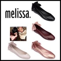 【Melissa】SPACE LOVE BOW