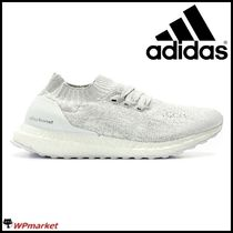 超人気★adidas ULTRA BOOST UNCAGED W★【関税送料込】