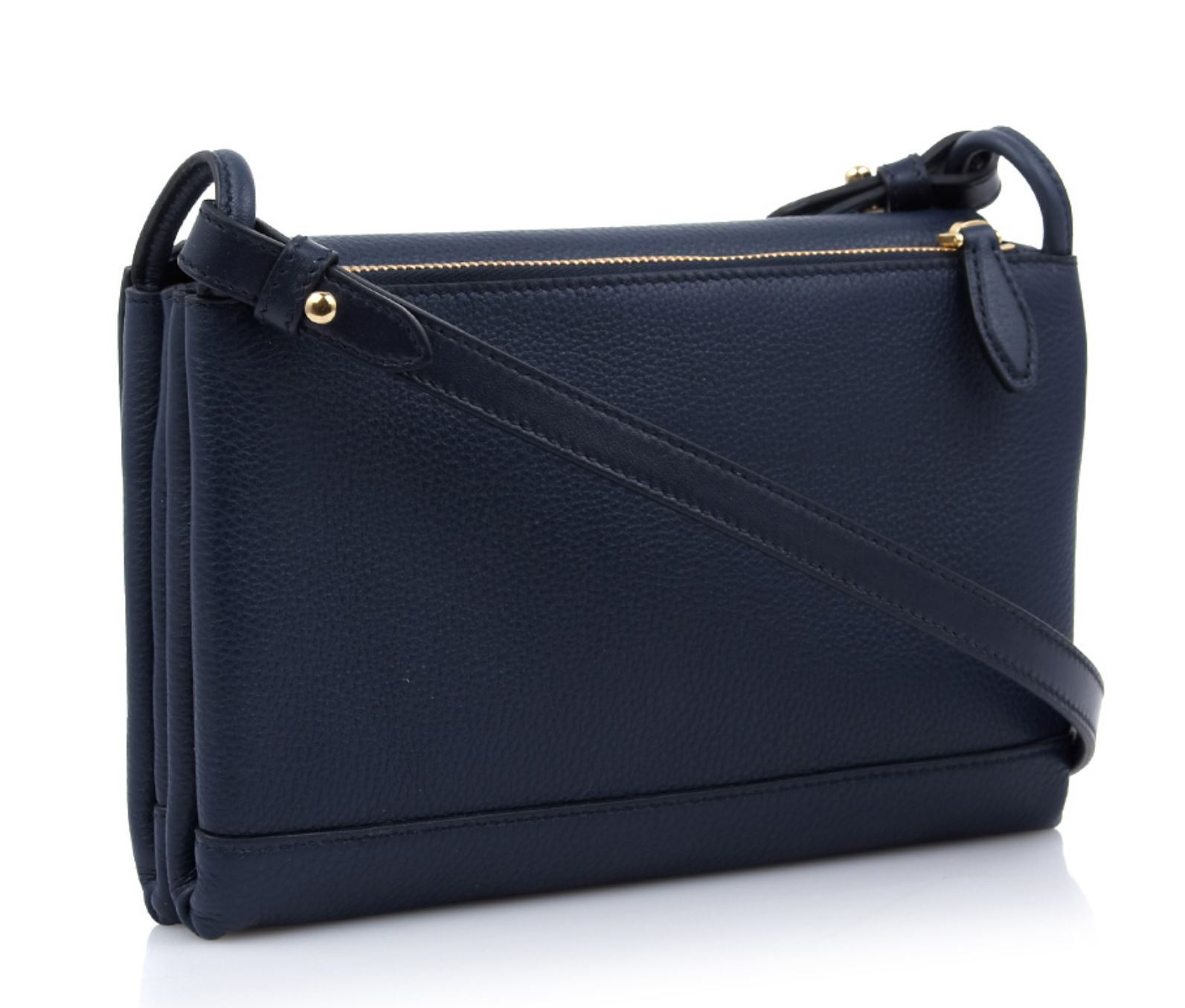 【関税負担】 PRADA SHOULDER BAG
