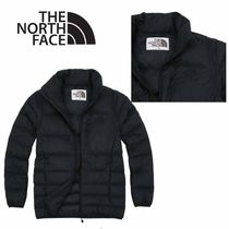 THE NORTH FACE〜M'S TILDEN DOWN JACKET ダウンジャケット
