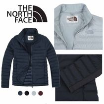THE NORTH FACE〜M'S MENLO DOWN JACKET ダウンジャケット 4色