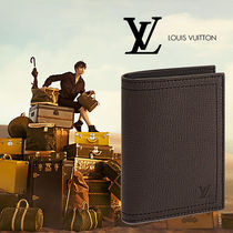 Louis Vuitton(ルイヴィトン) クーヴェルテュール・パスポール