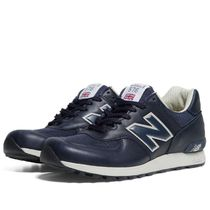[New Balance]M576NPM Made in UK【送料込】