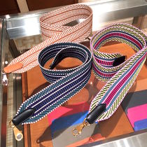 HERMES 2017★BAND SANGLE CAVALE(MULTI COLORE)★65/105