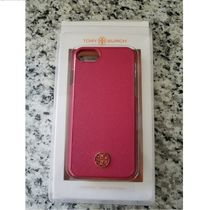 セール!Tory Burch★ ROBINSON HARDSHELL IPHONE7 CASE
