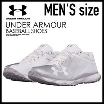 UNDER ARMOUR (アンダーアーマー ) スポーツその他 国内即納★UNDER ARMOUR★UA YARD LOW TRAINER★3000356-100