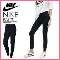 国内即納★希少★NIKE★WOMENS MODERN PANTS TIGHT★807356 010