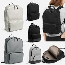 EVERLANE The Modern Zip Backpack - Mini
